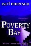 povertybayfinal#1