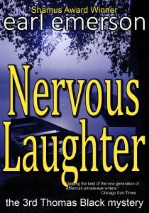 Nervouslaughter#4