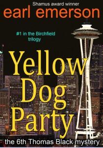 yellowdogpartyfinal
