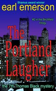 Portlandlaugher#2