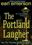 Portlandlaugher#1