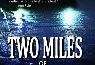 TwoMilesalternet